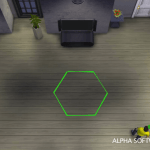 The Sims 4: 30 New Alpha Screenshots from GDC 2014