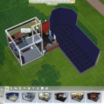 4 Reasons To Be Excited For The Sims 4