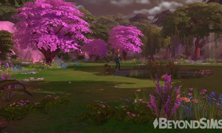 The Sims 4 Review: A beautiful, addictive addition to The Sims franchise