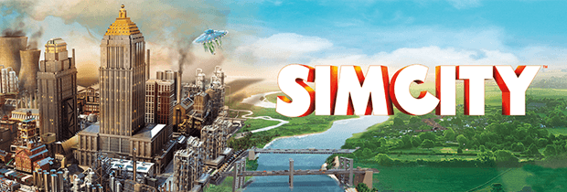 SiteBanner_SimCity