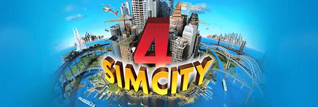 SiteBanner_SimCity4