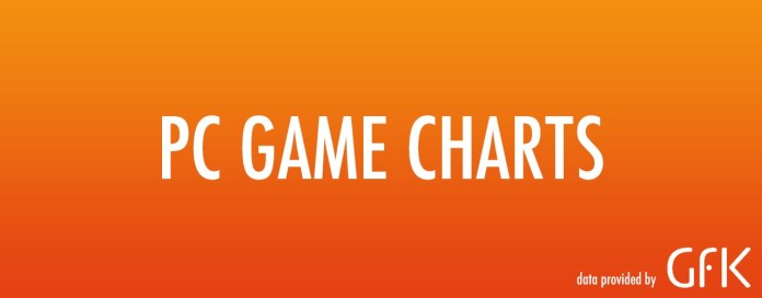 Banner_PC Game Charts