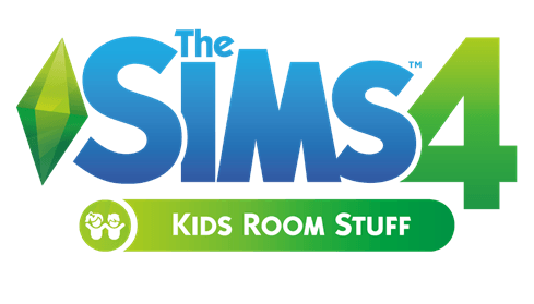 The Sims 4 Kids Room Stuff Has Arrived, And Allows Kids To Have Some Style  And Deck Out Their Rooms And Appearance! Boasting All New Furniture,  Posters, ...