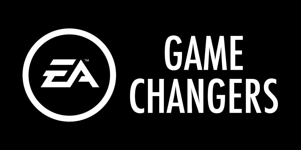EA Loot Box Unboxing Video