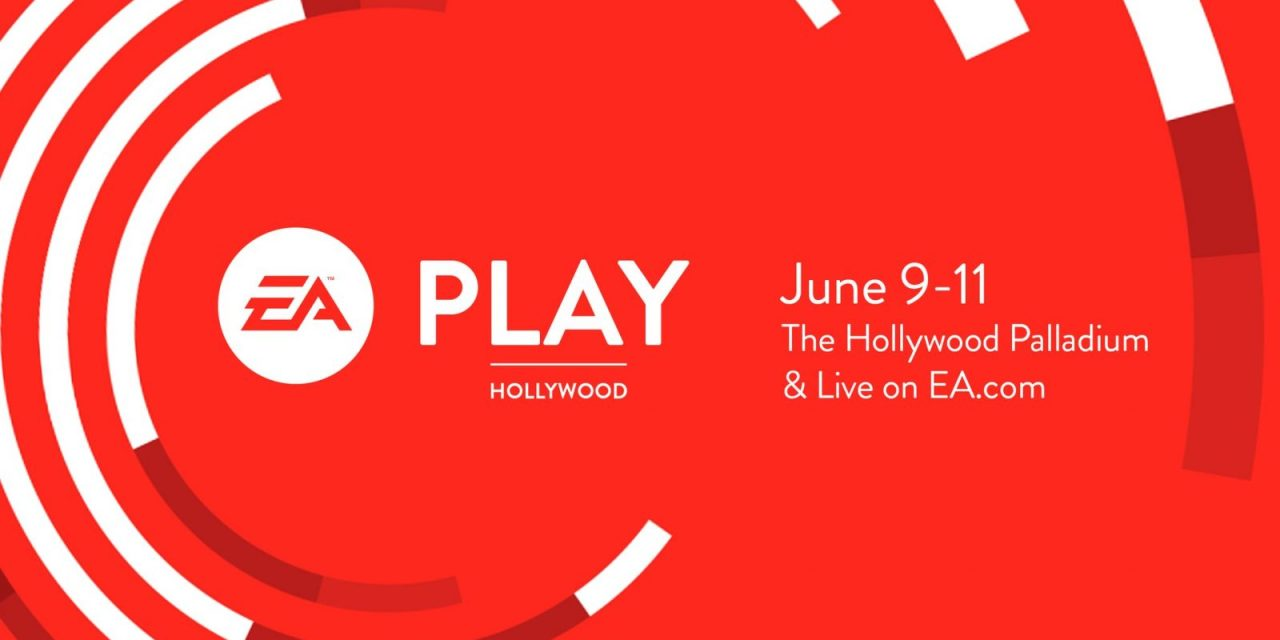 EA Play is Returning to Hollywood this June