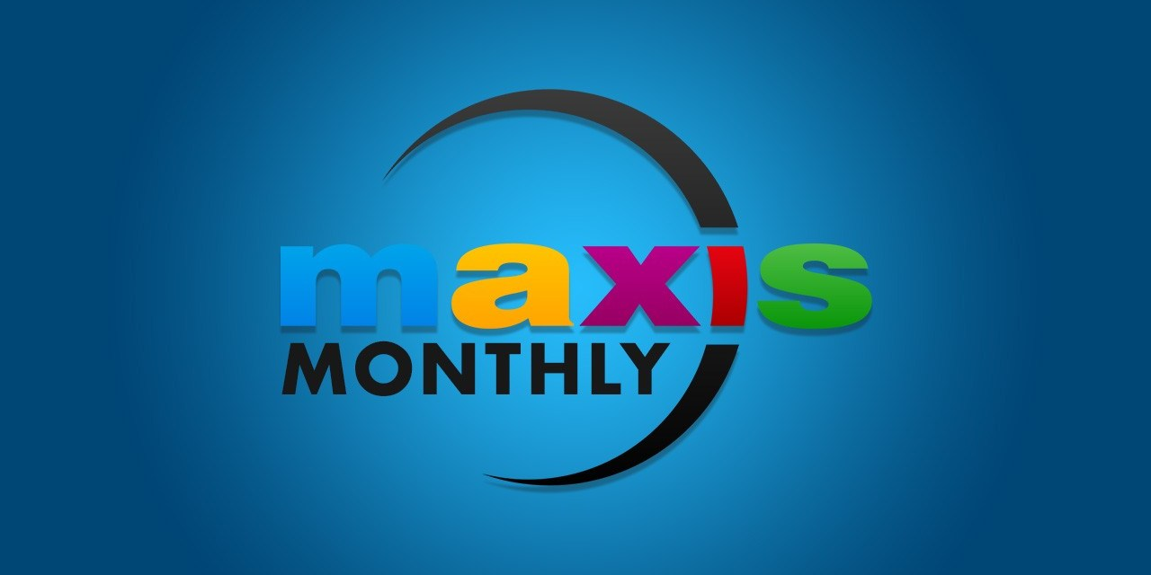 First Maxis Monthly Reveals New Career And Terrain Tools