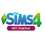 The Sims 4 Get Famous Expansion Pack Revealed