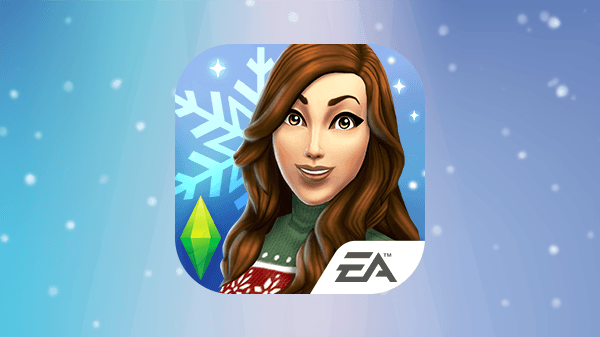 New Sims Mobile Update Prompts Backlash From Community