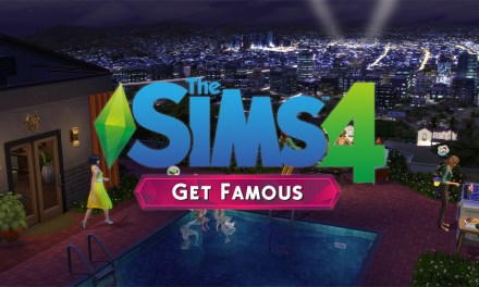 THE SIMS 4 GET FAMOUS REVIEW: Is It As Glamorous As It Sounds?