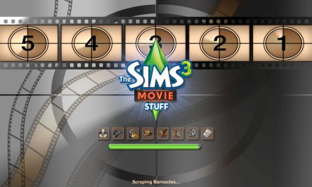 LifeSimmer: Movie Stuff Overview & Review