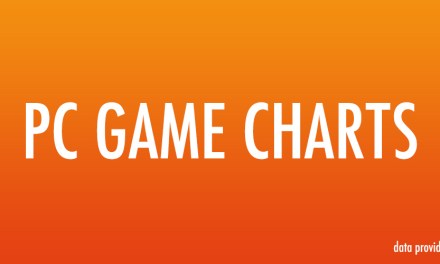 The Sims 4 Holds #1 In This Week's Game Charts
