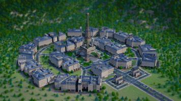 French-City-Set-blog