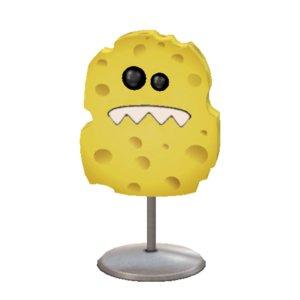 Mega-Lord-Sponge