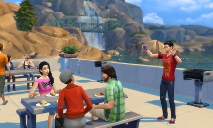Giveaway: Win The Sims 4! (Winner Announced)