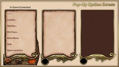 Pop-Up-Option_1