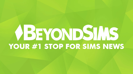 The Sims 4 Takes #1 In This Weeks Game Charts