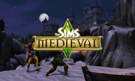 Time Flies… The Sims Medieval Was Released 5 Years Ago!