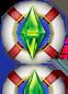 barnaclebay_v2_icon