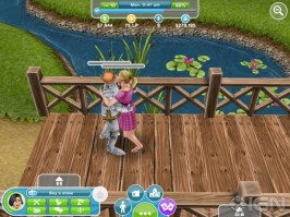 first-details-on-the-sims-freeplay-20111123115132255_640w