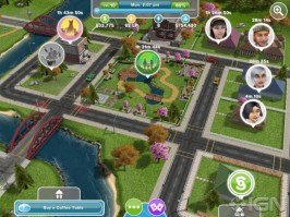 first-details-on-the-sims-freeplay-20111123115133628_640w