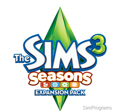 The Sims 3 Seasons – Coming November 13, 2012 (Press Release, Trailer, Features, Screenshots)