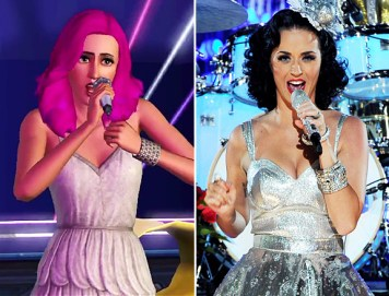 katy-perry-sims-silver