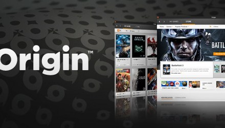 EA Offering Annual Memberships for Origin Access