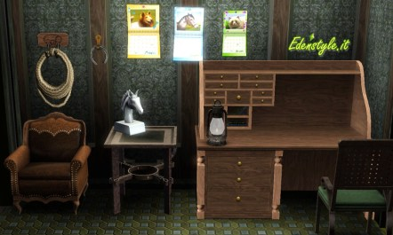 pets_catsims_furniture