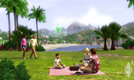 Did You Know These Facts About The Sims?
