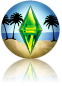 sunlit_tides_all_wrapper_icon