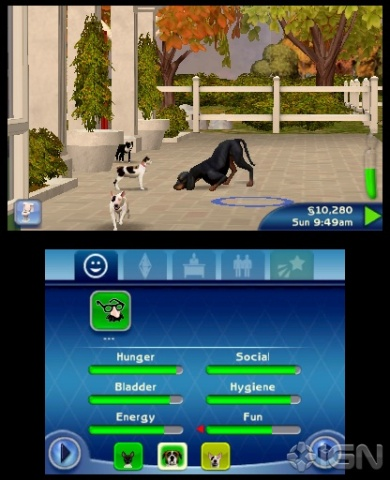 the-sims-3-pets-20111004043011863