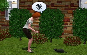 the-sims-3-pets_20111001_1550052199.png