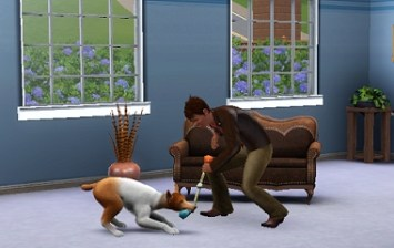 the-sims-3-pets_20111002_1554724616.png