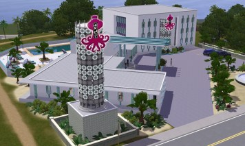 the-sims-3-store_20120608_1205886448