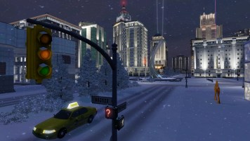 winter_blog_16