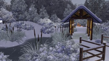 winter_blog_7