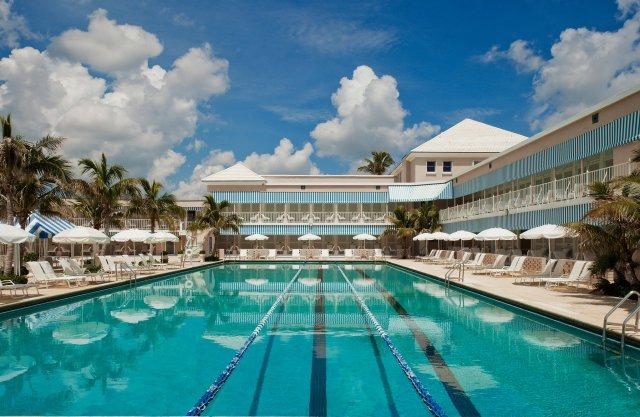 The Beach Club Palm Beach