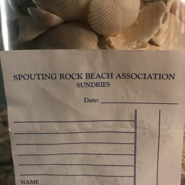 Baileys Beach Club Chit
