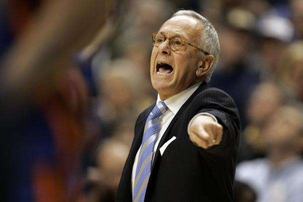 coach-brown