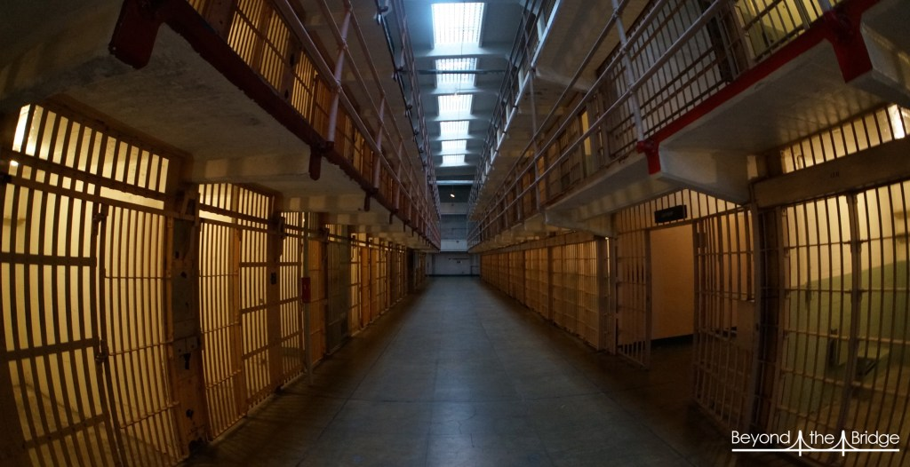 alcatraz-07