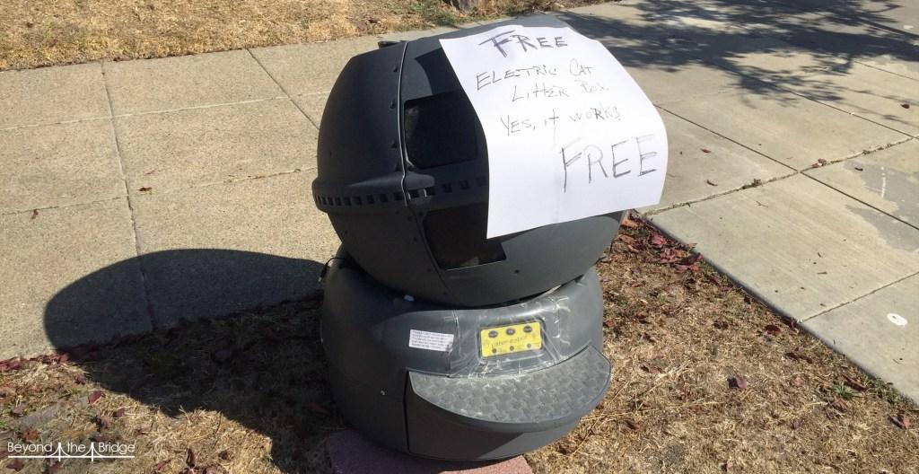 free-stuff3