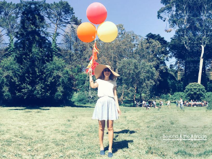 Interview. Céline, personal stylist : «La mode se démode, le style jamais».