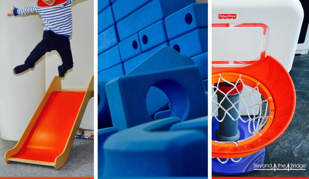 btb-playroom-triptique