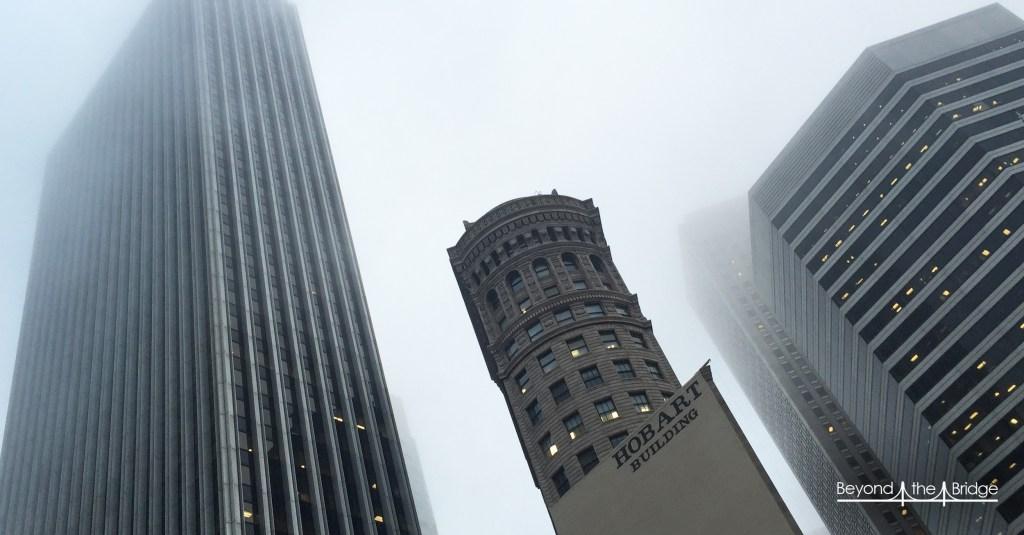 fog-illustr2
