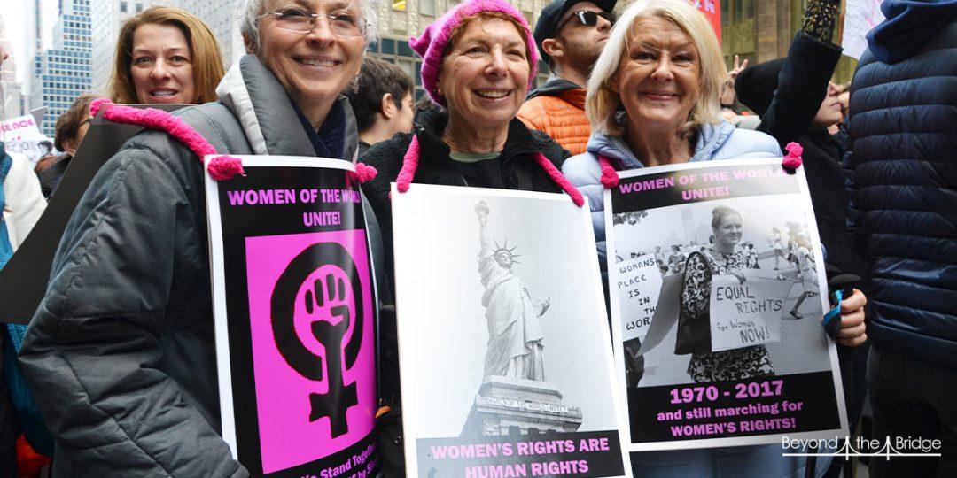 threewomen