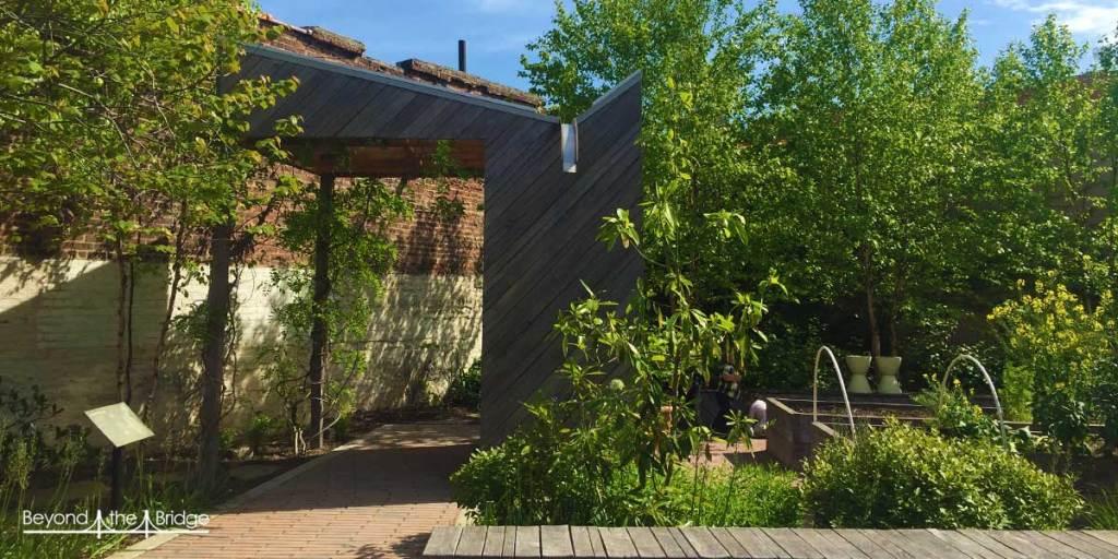 Jardinscommunautaires_illustr4