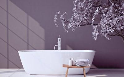 Détox plastique : la salle de bains (eBook gratuit)