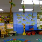Kindergarten Classroom Ideas Kindergarten