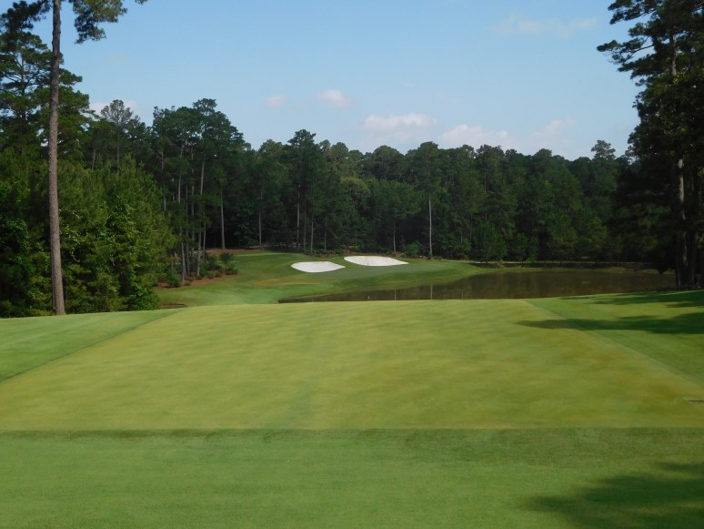 Bluejack National 12.JPG