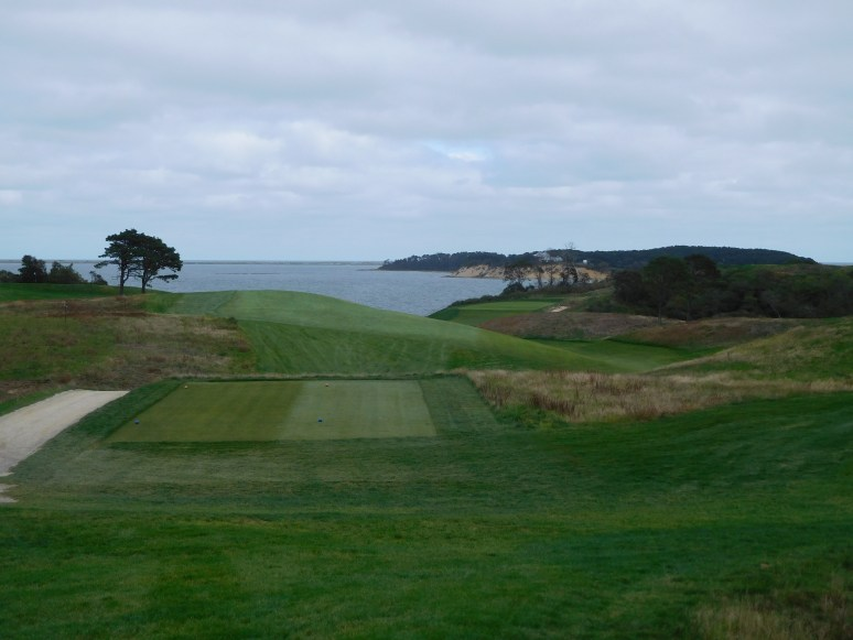 Eastward Ho! CC 6.JPG